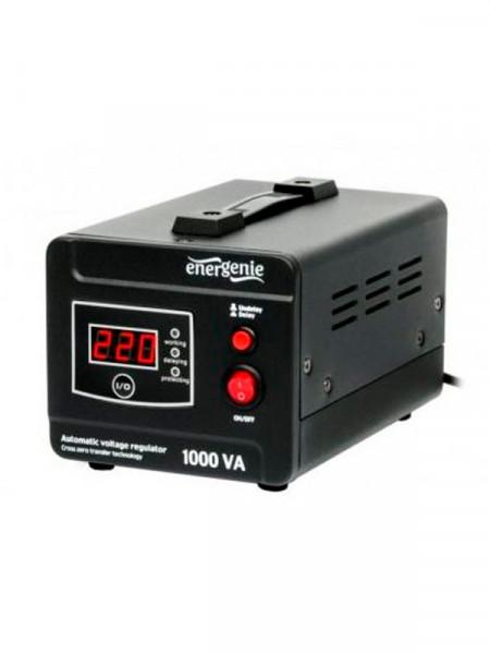 Стабилизатор напряжения Energenie eg-avr-d1000-01