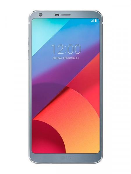Мобильный телефон Lg h872 g6 4/32gb