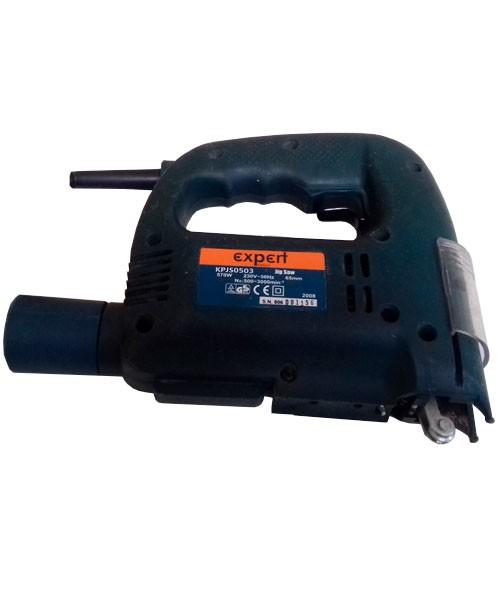 Лобзик электрический 570Вт Expert kpjs 0503