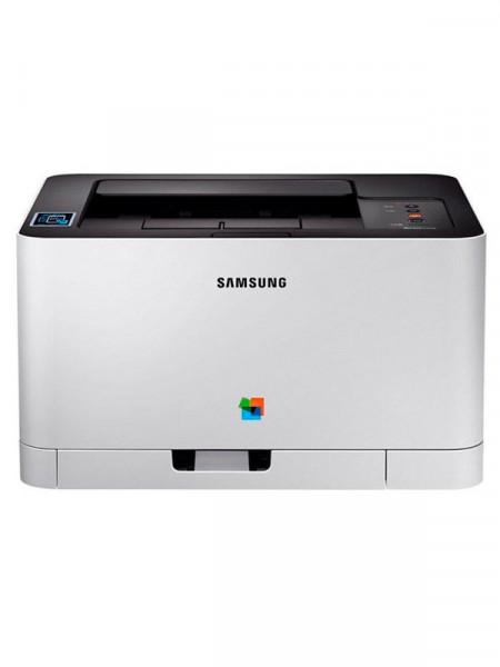 Принтер Samsung другое