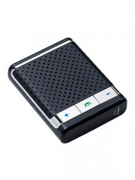 Bluetooth-гарнитура Nokia HF300