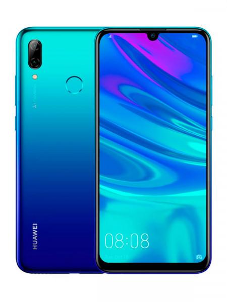 Мобільний телефон Huawei p smart pot-lx1 3/32gb