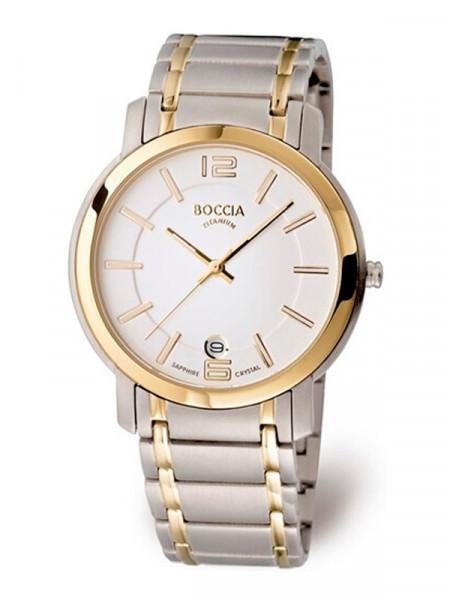 Годинник Boccia 3552-03