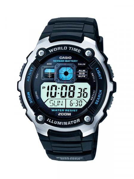Годинник Casio ae-2000w