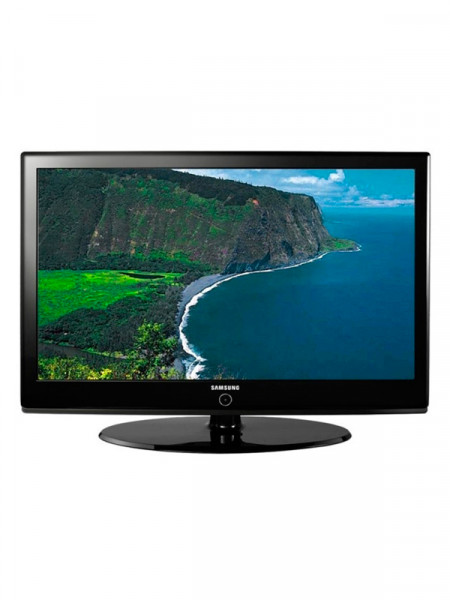 "Телевизор LCD 37"" Samsung le-37m86bd"