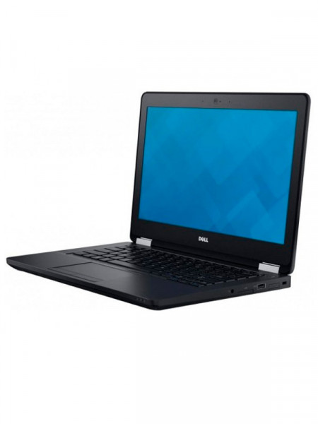 "Ноутбук екран 14"" Dell core i5 6300u 2,4ghz/ ram16gb/ ssd256gb"