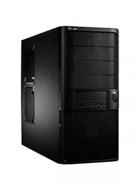 Системний блок Phenom Ii X4 965 3,4ghz /ram8192mb/ hdd1000gb/video 1024mb/ dvd rw