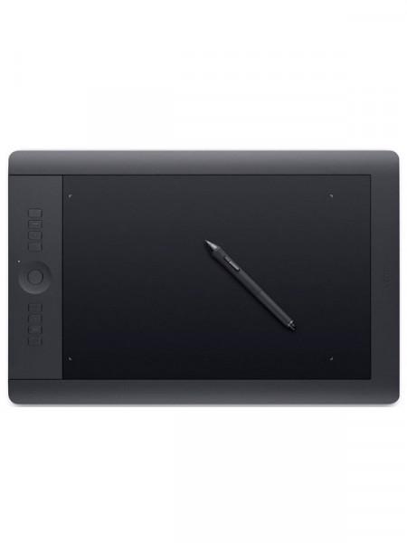 Графічний планшет Wacom intuos pro large pth-851/k