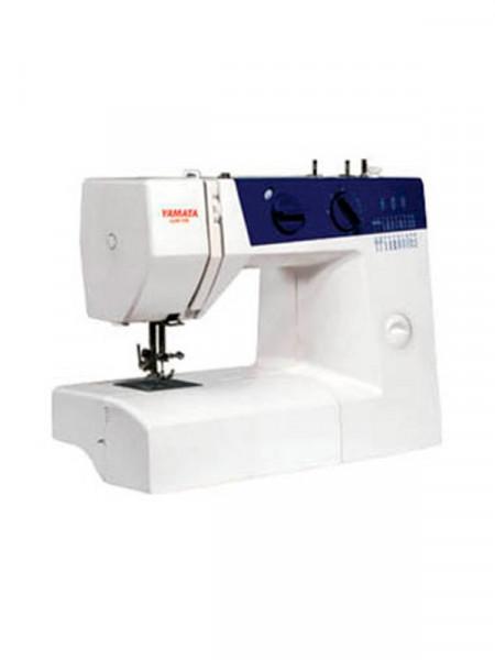 Швейная машина Yamata fy700