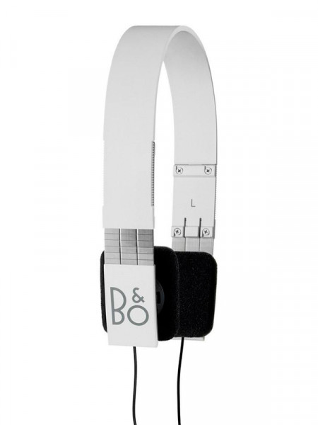 Навушники Bang & Olufsen form 2i