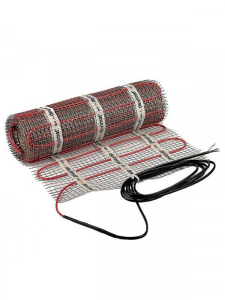 Тепла підлога Devi 83030580