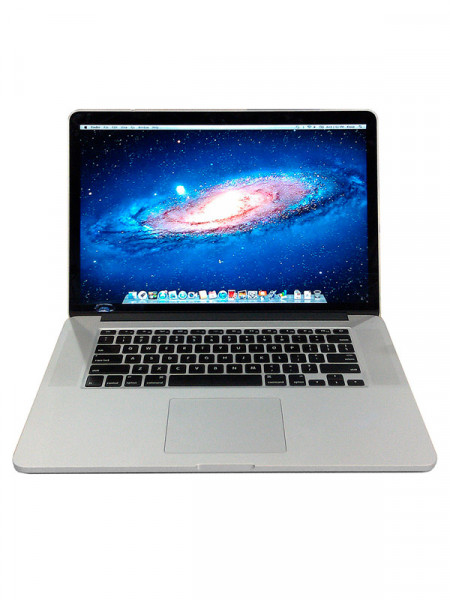"Ноутбук екран 13,3"" Apple Macbook Pro core i5 2,3ghz/ a1278/ ram8gb/ hdd500gb/video intel hd3000/ dvdrw"