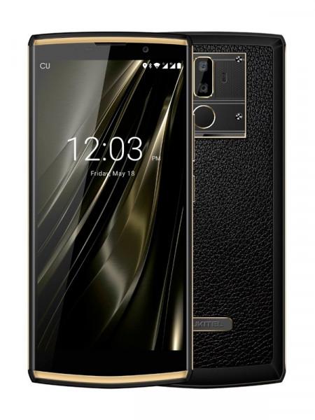 Мобільний телефон Oukitel k 7 power 2/16