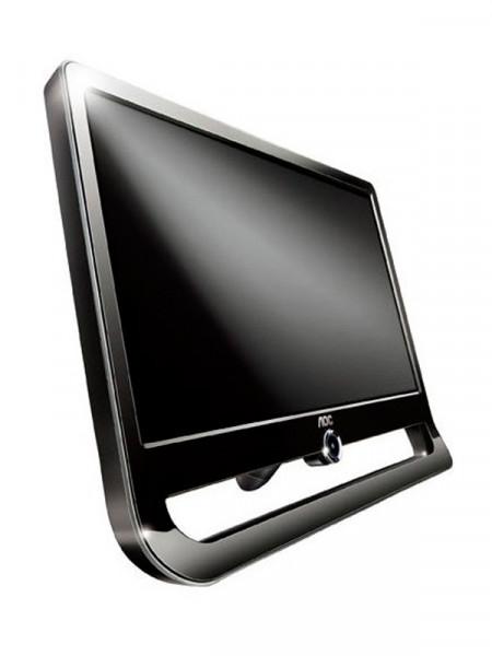 """Монитор  22""""  TFT-LCD Aoc f22s+"""