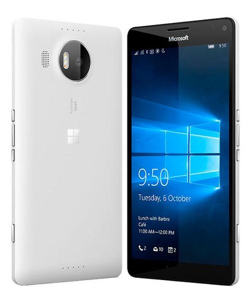 Мобільний телефон Microsoft lumia 950 xl