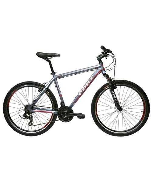 Велосипед Fort другое