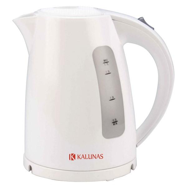 Чайник 1,8л Kalunas другое