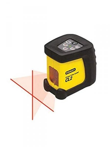 Лазерный уровень Stanley cl2 77-153