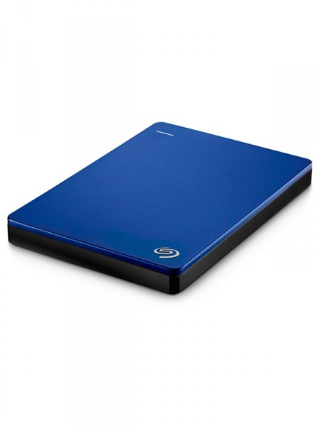 Hdd зовнішній Seagate 4000gb 2.5 usb3.0 stdr4000901