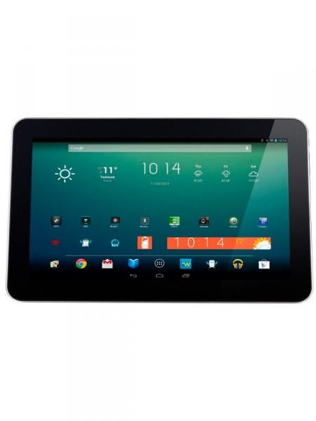 Інтернет планшет Globex gu1010c 8gb