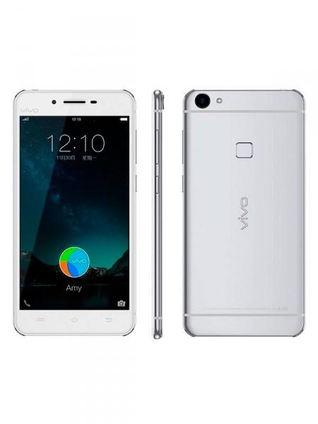 Мобильный телефон Vivo x6s 4/64gb