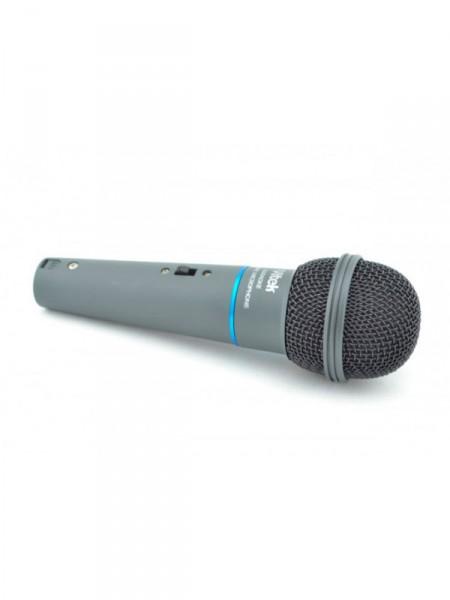 Микрофон Vitek vt3836bk