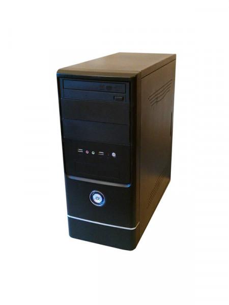 Системный блок Pentium  G 640 2,8ghz/ ***
