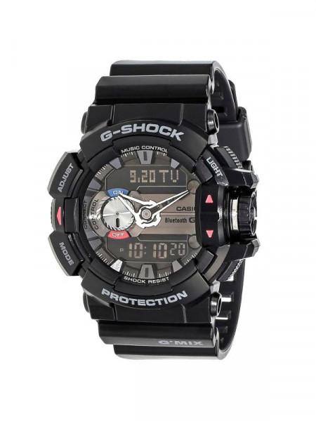 Годинник Casio gba-400