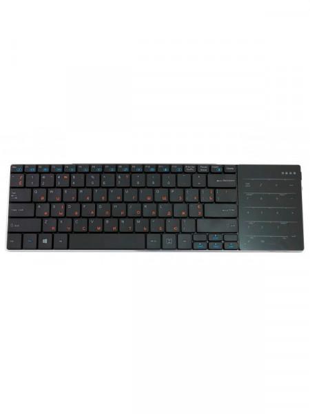Клавиатура беспроводная Gembird kb-p8