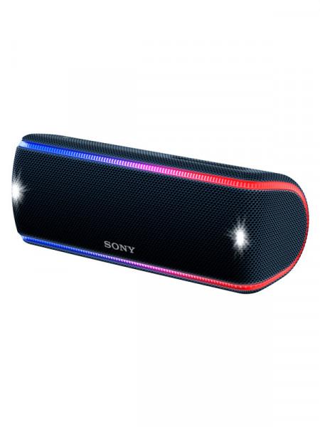 Акустика Sony srs-xb31