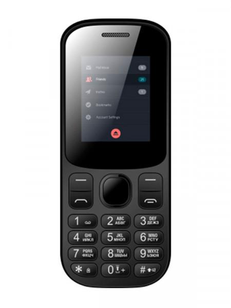 Мобільний телефон Nomi i185
