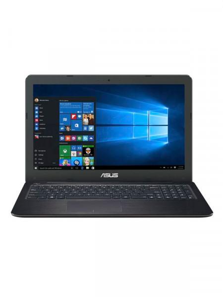 "Ноутбук экран 15,6"" Asus core i5 7200u 2,5ghz/ ram4gb/ ssd128gb/video intel hd620"