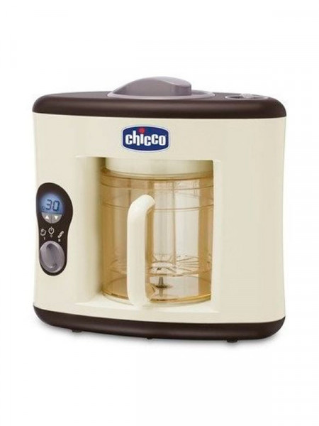 Кухонний комбайн Chicco 76006