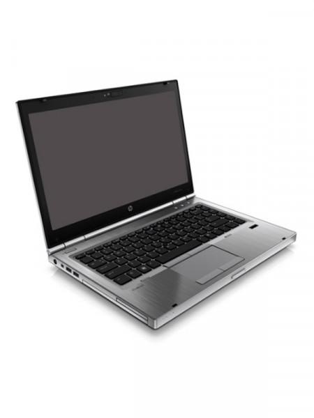 "Ноутбук экран 15,6"" Hp core i5 3320m 2,6ghz/ ram4gb/ hdd640gb/ dvdrw"