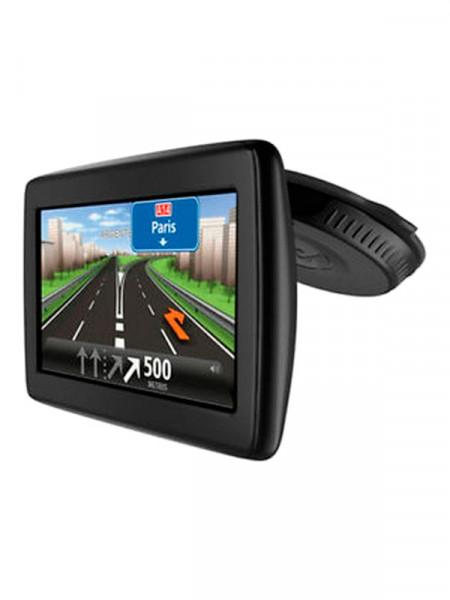GPS-навігатор Tomtom 4en42
