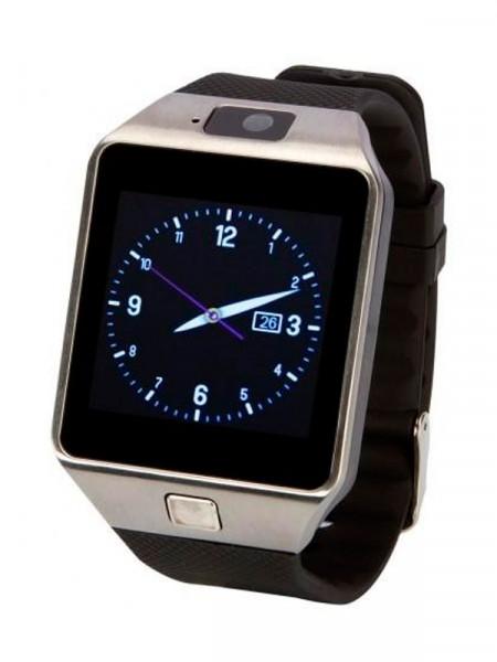 Годинник Atrix d04