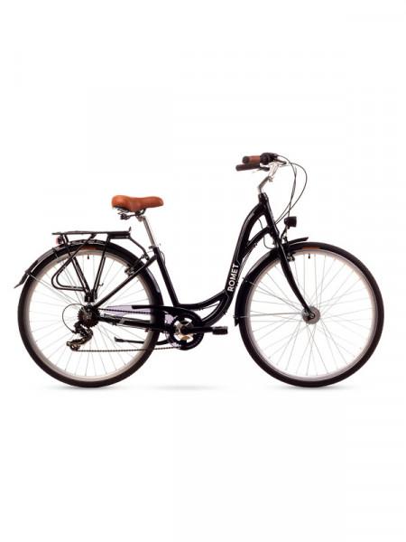 """Велосипед Romet orion 2018 28"""""""