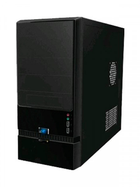 Системный блок Core I5 760 2,8ghz /ram8192/ hdd1000gb/video 4048mb/ dvd rw