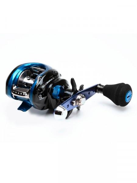 Катушка рыболовная Abu Garcia bluemax fune-l