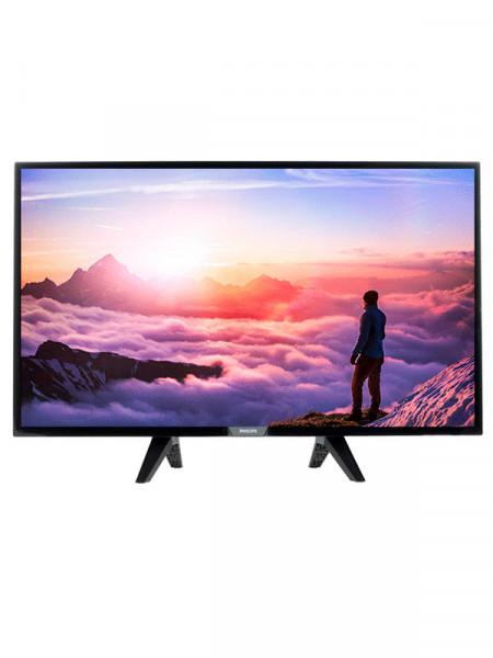 "Телевизор LCD 32"" Philips 32phs5302"