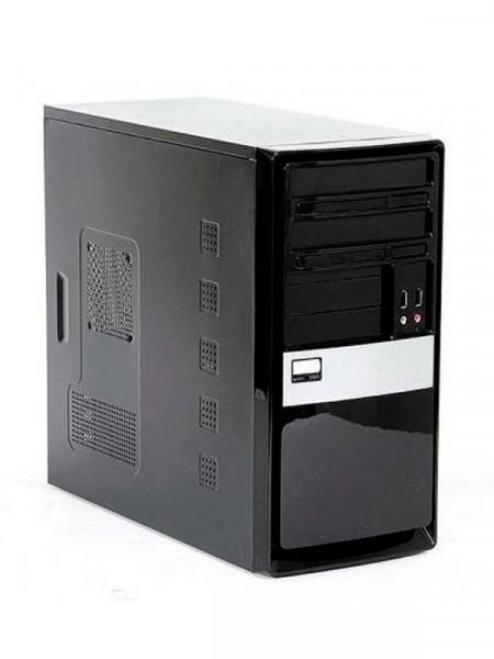 e5700 3,0ghz /ram2048mb/ hdd320gb/video 512mb/ dvd rw