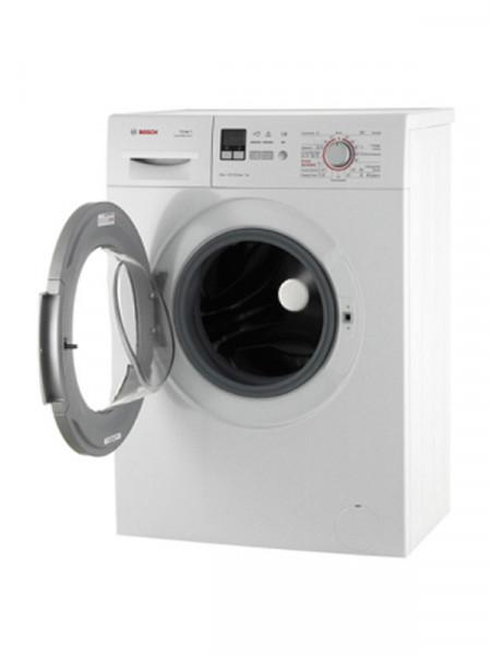 Стиральная машина Bosch maxx5