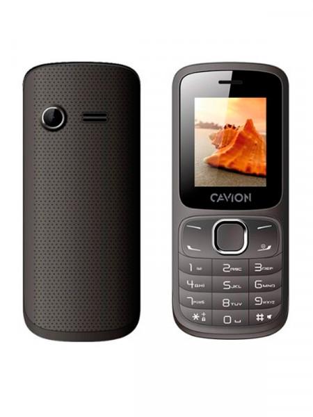 Мобільний телефон Cavion base 1.7