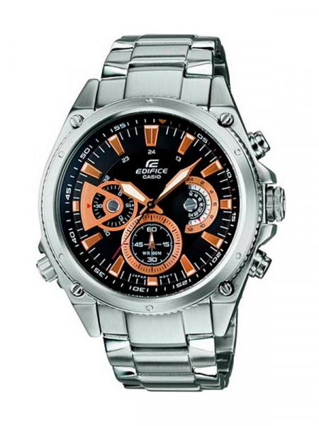 Годинник Casio ef-536d