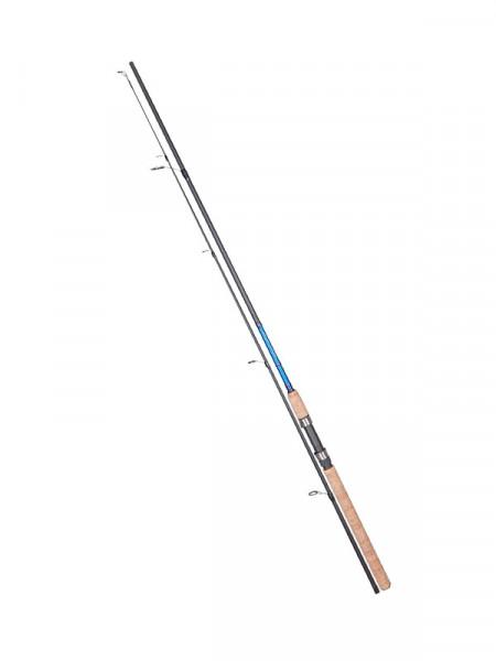 Спінінг Okuma sf-s-802l 15-40g