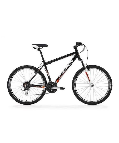 Велосипед Merida matts race tfs