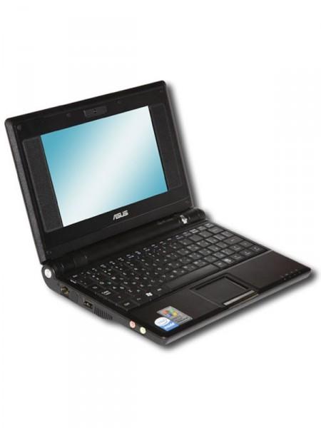 """Ноутбук экран 7"""" Asus 0,8ghz/ ram1024mb/ hdd100gb"""