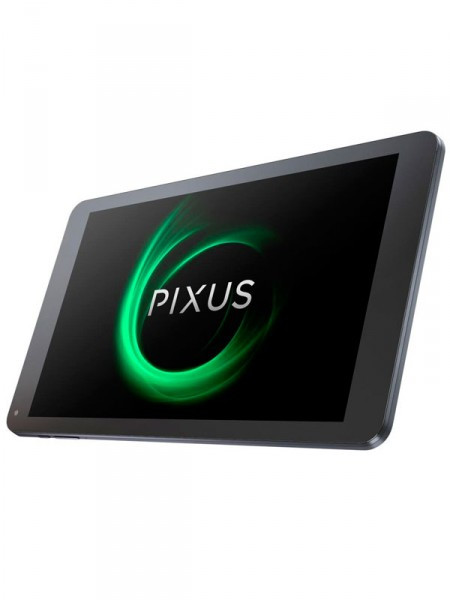 Планшет Pixus hipower 16gb 3g