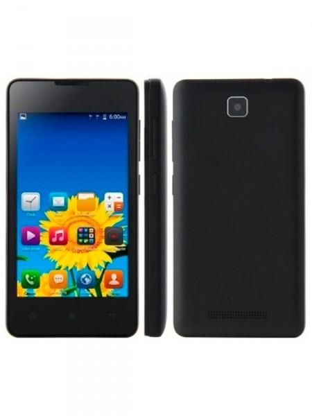 Мобильный телефон Lenovo a1900