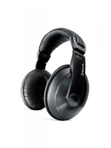 Навушники Real-El gd-750mv